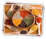 spices-images_box1